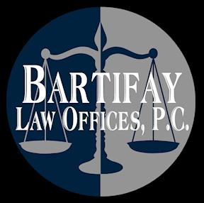 bartifay