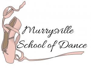 schoolofdance
